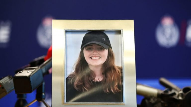 Man to be charged with the murder of British backpacker Grace Millane in New Zealand