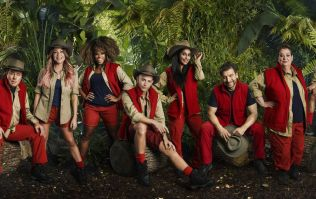 QUIZ: How closely have you been paying attention to I'm A Celeb 2018?