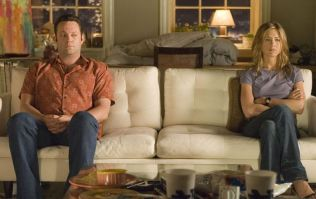 Ho Ho Oh NO! These are the 10 most common things couples fight over at Christmas