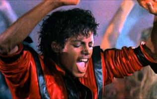 Michael Jackson's Thriller is the best music video ever made and this proves why