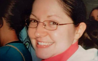 'Eavan's family are very concerned for her safety': Appeal for woman missing since Saturday