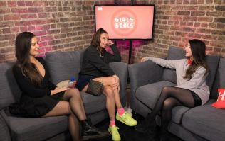 'How dare you NOT call yourself a feminist?' - It Galz share their views on labels
