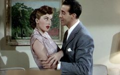 Here's why people are up in arms over 'Baby It's Cold Outside' right now