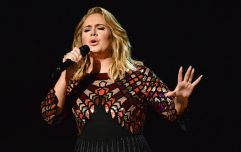 Adele fans sent into a frenzy after rumours she is going to release new music next week