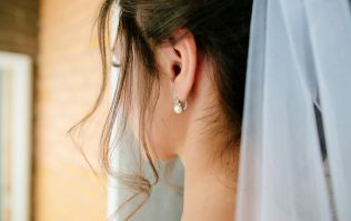 5 common wedding superstitions (and the weird history behind them)