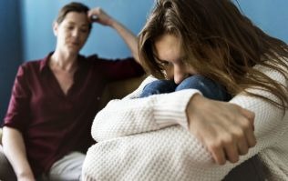 'Cruel' woman explains why she doesn't want her stepdaughter to call her mum