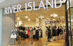 The €40 River Island boots that you're going to want in your wardrobe this winter