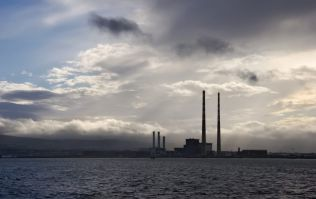 Ireland is the worst country in the EU for climate change action, says report