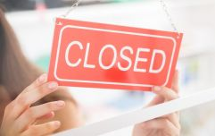 'Rodent droppings and gnawed food' among reasons for 14 food business closure orders