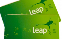 Some of us are using our Leap card all wrong! Here are 4 ways to make sure you're saving