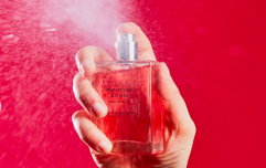 Edible perfume exists so now you've an excuse to lick yourself