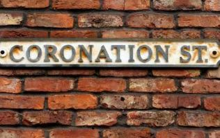 Coronation Street fans devastated as the factory roof collapse victim has been confirmed