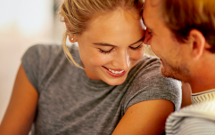 Relationship expert says these two things are necessary for any couple to last the distance