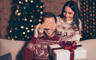 Some perfect Christmas gift options for the man in your life
