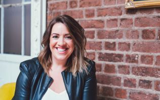 #MakeAFuss: 'You only get one shot at this' - A career coach on changing your life