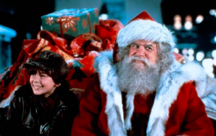 We ranked the best Christmas films from 53 to one and it's guaranteed to cause arguments