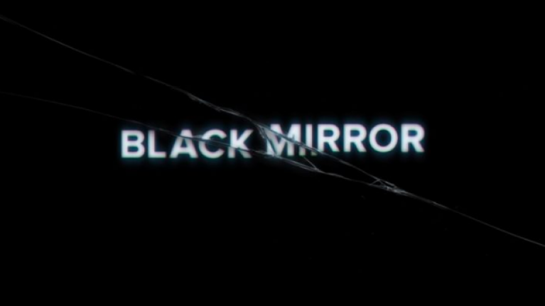 Netflix reveal new details about Black Mirror's choose your own adventure episode