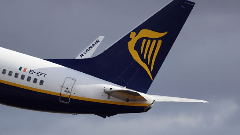 Go, go, go! Ryanair launches a summer seat sale and there are some fantastic deals