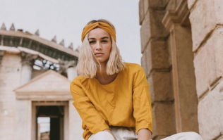 Five gorgeous ethical clothes brands that you can actually afford to shop