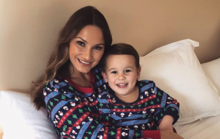 Sam Faiers didn't get her kids Christmas presents and we're not sure about her reasoning