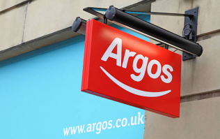 Argos has just issued a major recall on a very popular household item
