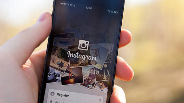 Why you should go on an Instagram unfollow spree right now