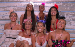 PSA: Applications for Love Island 2019 are now open so, who's applying?