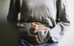 Over 2,700 people diagnosed with bowel cancer in Ireland every year