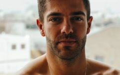 Made In Chelsea's Alex Mytton reveals his mum has died of brain cancer