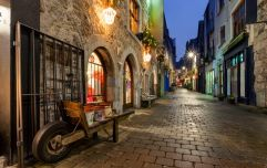 Off to Galway? You just have to eat at one of these delicious spots