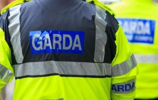 Gardaí appeal for help in finding 19-year-old girl missing from Wexford