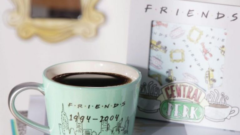 Penneys have released a Friends collection and could we BE any more excited?