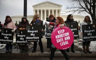 'Death sentence for women' Alabama proposes law making abortion punishable by up to 99 years in prison