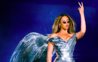 The trailer for Beyoncé's Netflix documentary is HERE and we're beyond ready