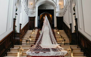 This Sligo castle ticks 5 major boxes, making for the dreamiest of wedding venues