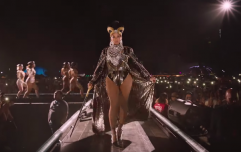 6 things bound to happen in the new Netflix Beyoncé documentary