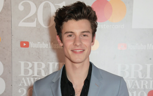 Shawn Mendes was refused from this popular Dublin pub over the weekend