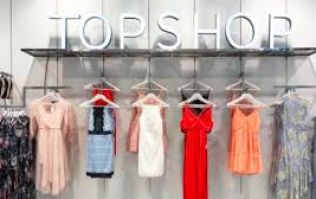 The €46 Topshop jumper you're going to want to snap up before anyone else