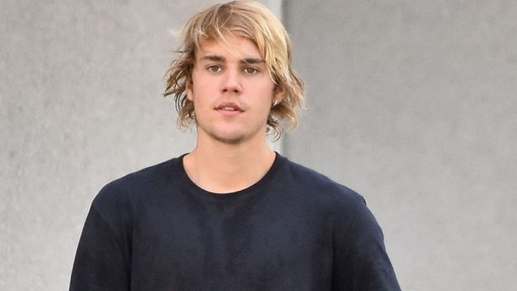 Justin Bieber's April Fools Day prank seriously pissed off a lot of people