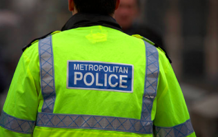 Fifth person stabbed in north London in life-threatening condition