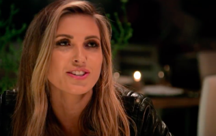 The first trailer for the reboot of The Hills is FINALLY here