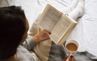 6 new books that you won't be able to put down this April