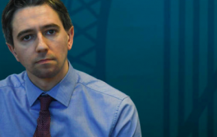 Simon Harris denies he was warned against offering free smear tests last year