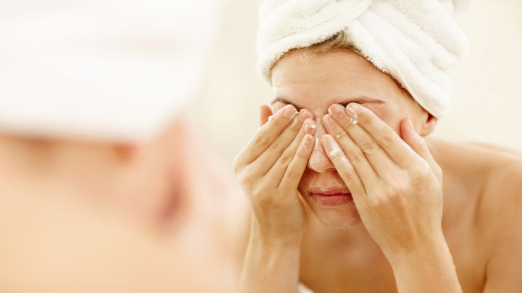 Tried and tested: Here are the seven best facial cleansers you'll honestly ever use