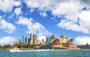 13 things I wish I had known before taking a trip to Australia