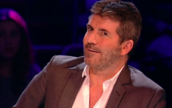 Simon Cowell to relaunch Celebrity X Factor in desperate bid to save ratings