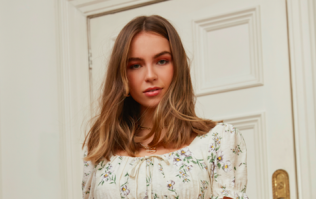 Nasty Gal is dropping ANOTHER collection with Emma Louise Connolly next week