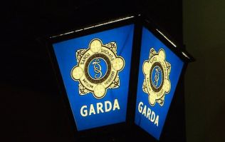A 17-year-old girl has gone missing in Blanchardstown, Dublin