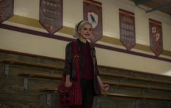 6 questions we need answered in the Chilling Adventures of Sabrina: Part 3
