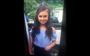 Gardaí seek public's help in locating missing 15-year-old girl